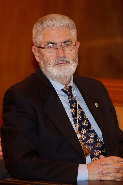 Franco Fernández González