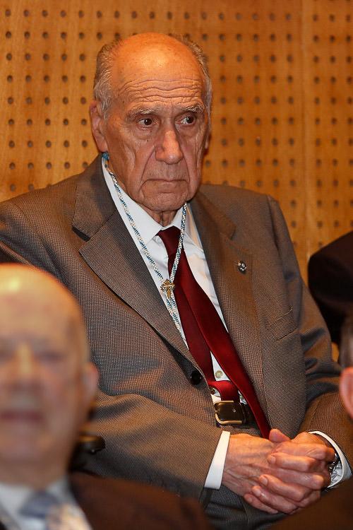 Fernando Fraga Rodríguez