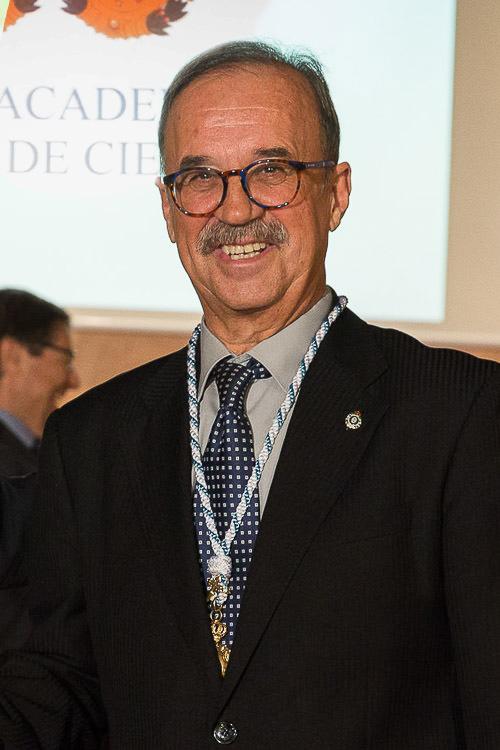 Juan Manuel Lema Rodicio