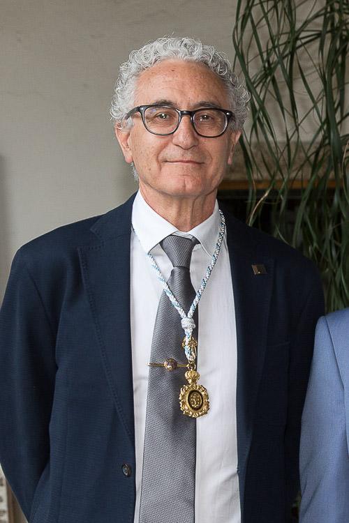 Manuel Arturo López Quintela