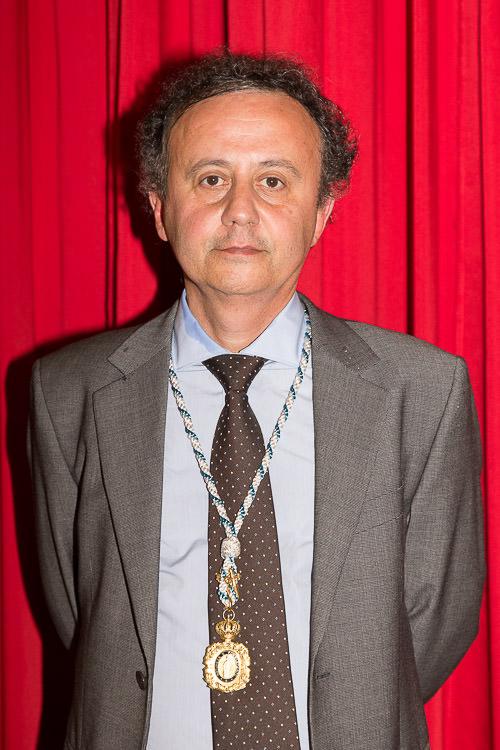 José Juan Pazos Arias