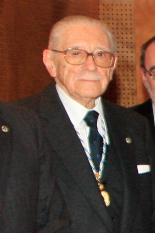 Manuel Pereiro Miguens