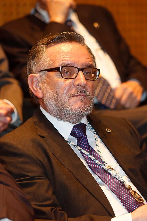 Antonio Rigueiro Rodríguez