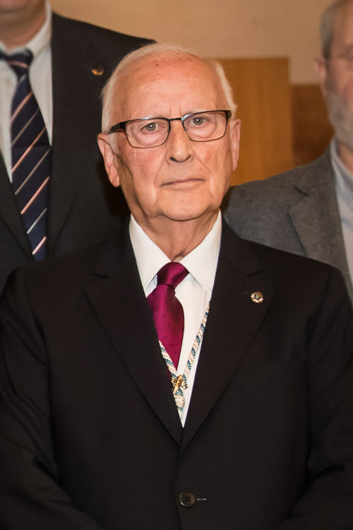 Miguel Ángel Ríos Fernández