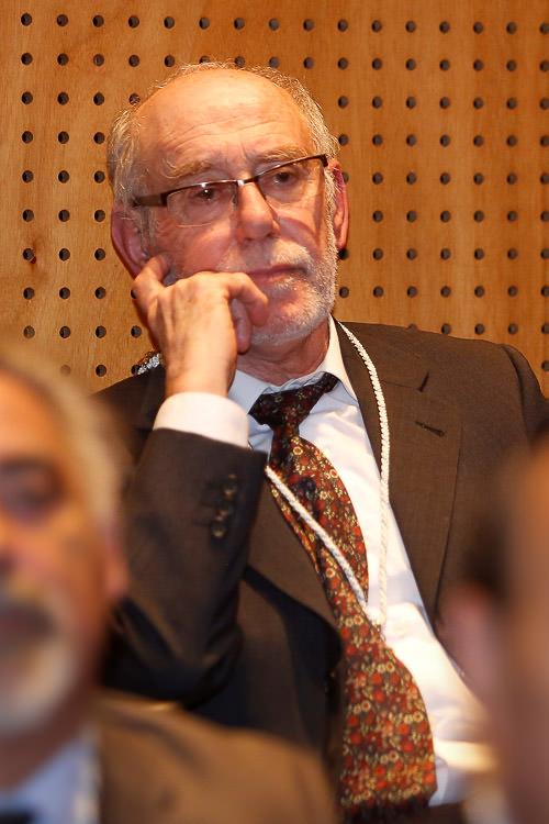 Gerardo Rodríguez López