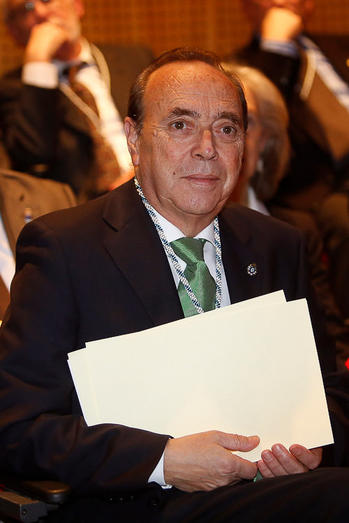 Antonio Ballester Álvarez-Pardiñas