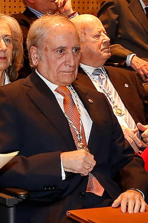 Rafael Tojo Sierra
