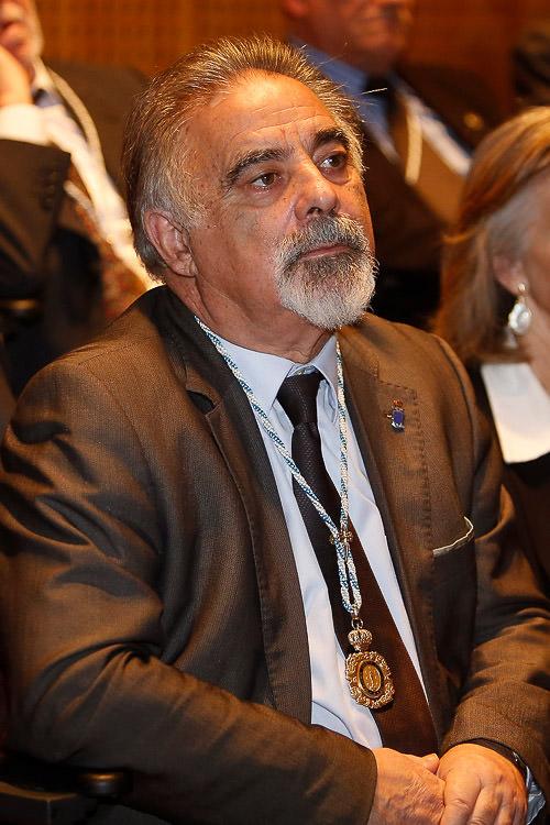 Tito Antonio Varela López