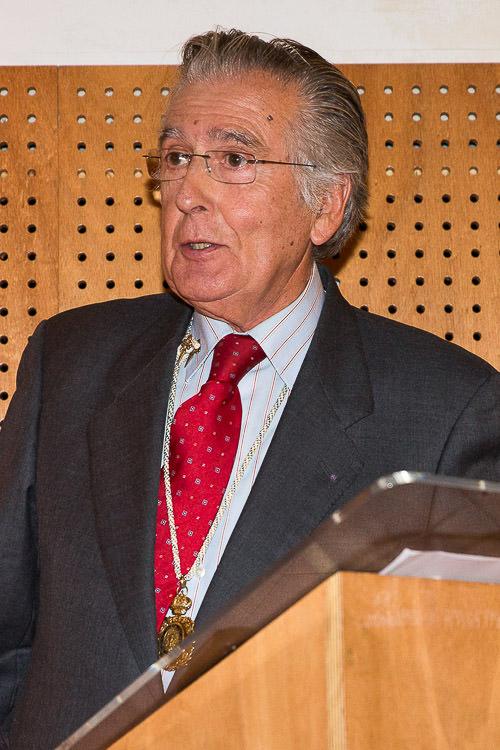 Félix Vidal  Costa