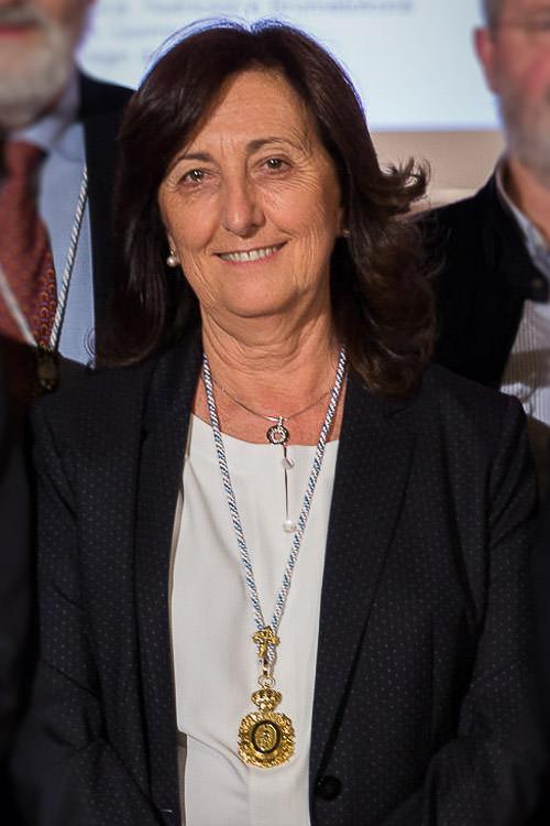 Pilar Bermejo Barrera