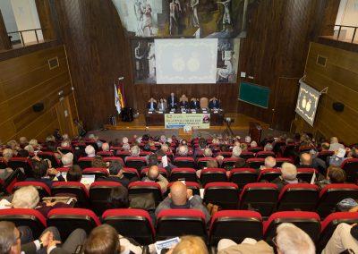 Día da Ciencia en Galicia 2016. Ignacio Ribas