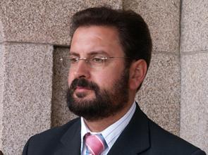 El Prof. Dr. D. Antonio Álvarez Sousa ingresará en la RAGC, como Académico Numerario, pasado mañana, martes, día 25 de Abril