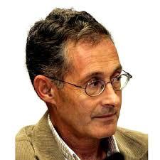 El Académico Angel Carracedo recibe el Premio Nacional de Genética 2015