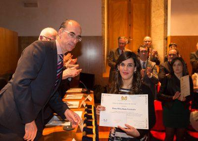 premio_jovenes._silvia_barja