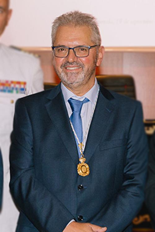 Wenceslao González Manteiga