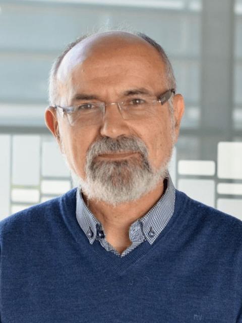 Carlos Diéguez