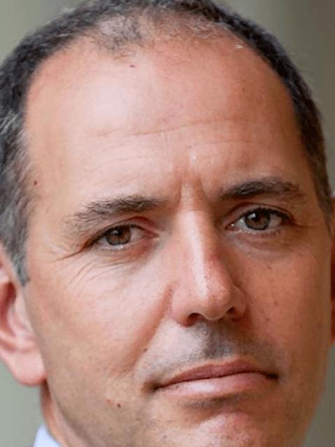Xavier Labandeira Villot