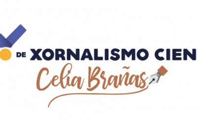 A Real Academia Galega de Ciencias e a Xunta de Galicia convocan a sexta edición do Premio de Xornalismo Científico Celia Brañas