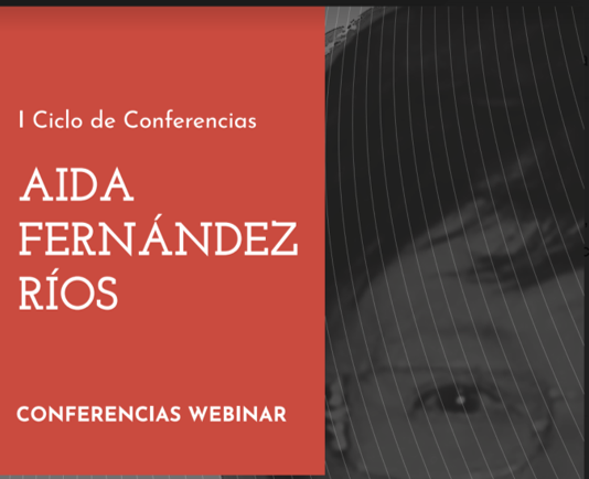 "Webinar sobre a ""Incerteza e ciclo económico"" – Primerio bloque do Ciclo Aida Fernández Ríos"