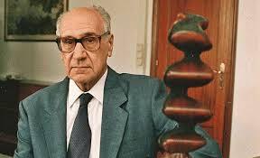Pasamento do Prof. Fernando Fraga Rodríguez, Académico da RAGC