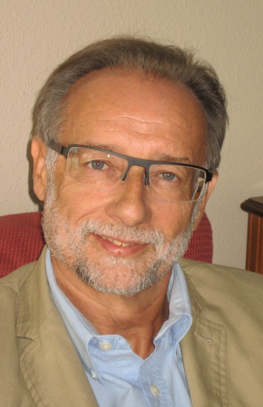 José Manuel Sabucedo