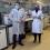 Boas perspectivas da Ciencia en Galicia? Un artigo do Presidente da RAGC