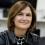 A Prof. Minia Manteiga, elixida nova Vicepresidenta da Sociedade Española de Astronomía
