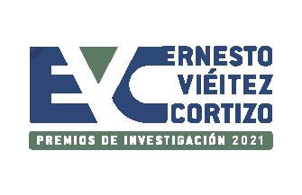 A RAGC convoca os Premios de Investigación Ernesto Viéitez Cortizo 2021